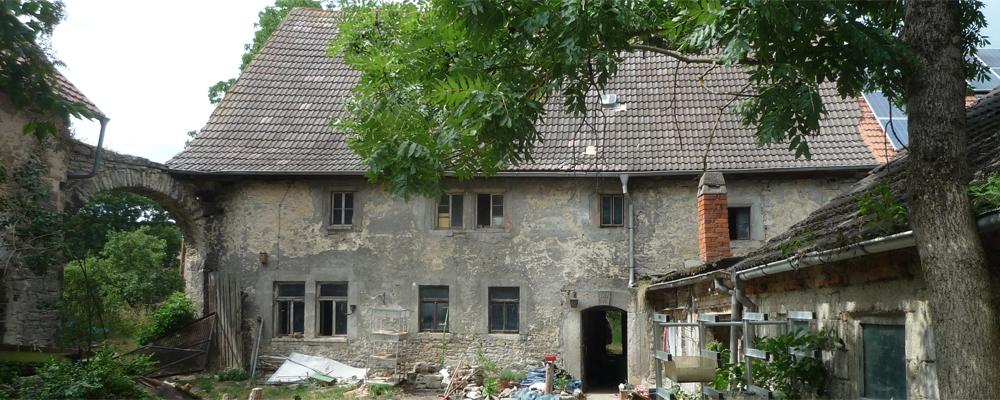 Sanierung-Kranichfeld-Kopfbild