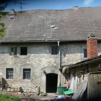 Sanierung-Kranichfeld-(1)