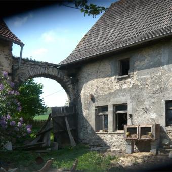 Sanierung-Kranichfeld-(2)