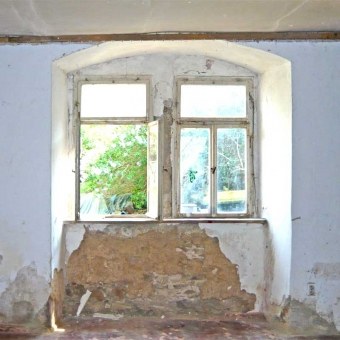 Sanierung-Kranichfeld-(4)