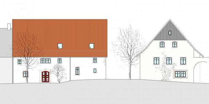 Sanierung-Kranichfeld-(6)