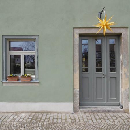 Wohnhaus Neudietendorf (37)