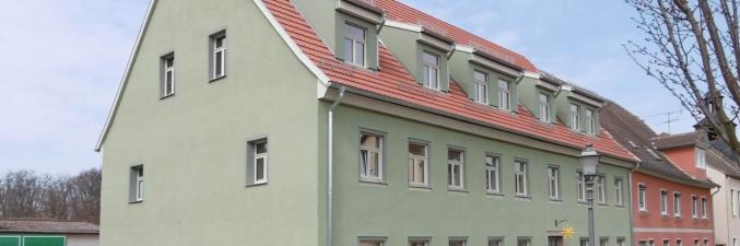 Wohnhaus Neudietendorf (42)