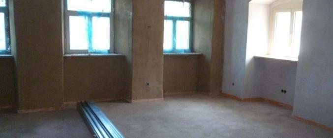 Wohnhaus-Neudietendorf-P1050900