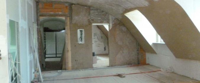 Wohnhaus-Neudietendorf-P1050914