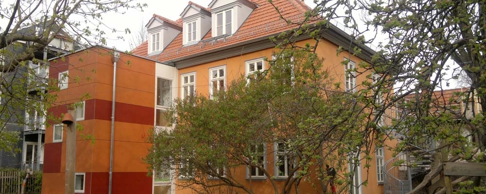 kindergarten_umbau_sanierung_erfurt-5-kopie
