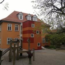 kindergarten_umbau_sanierung_erfurt-2