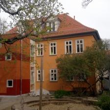 kindergarten_umbau_sanierung_erfurt-30