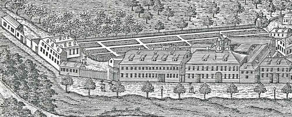 ortsansicht-von-1786-1000x400