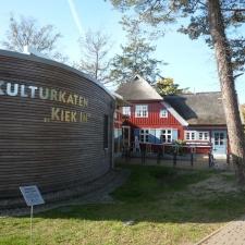 kulturkaten-24