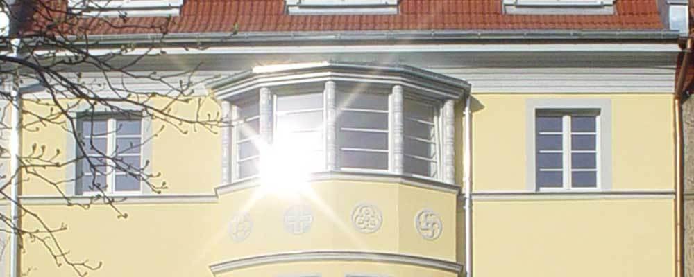 Umbau-Baugruppe-Erfurt-Start