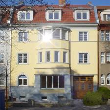 Umbau-Baugruppe-Erfurt-1