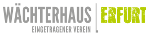 LogoWaechterhaus